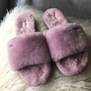 💖UGG COZETTE SLIPPERS 💖